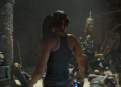 rise-of-the-tomb-raider-20-year-celebration-main