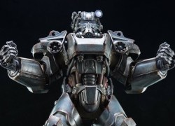 threezero-fallout-4-t-60-power-armor-main