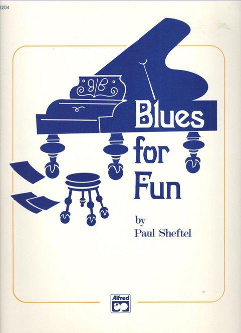 bluesforfun