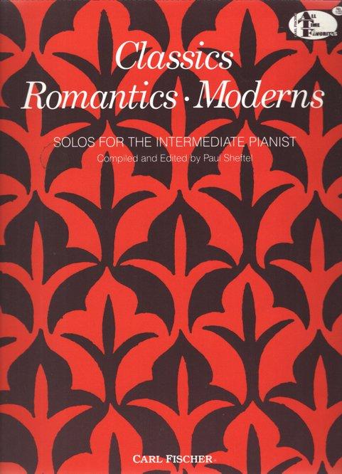 classicsromantics