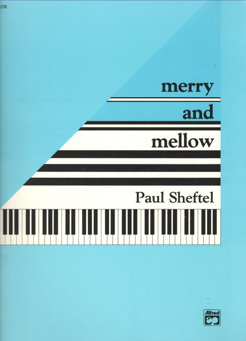 merryandmellow