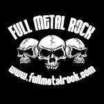 fmr_logo