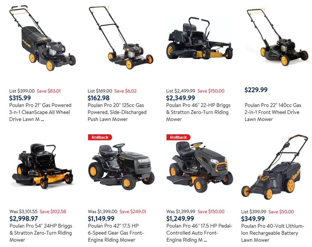 Idyllic Poulan Pro Lawn Mower Pilation. Idyllic Poulan Pro Lawn Mower. Opel. Poulan Self Propelled Mower Parts Diagram At Scoala.co