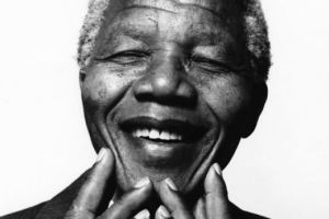 The Top 10 Nelson Mandela Quotes of All Time