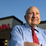 15 Things I've Learned From Truett Cathy