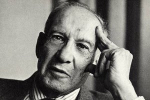 What Millennials Can Learn from The Father of Modern Management
