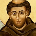 How to Save the Church: Leadership Lessons from St. Francis of Assisi