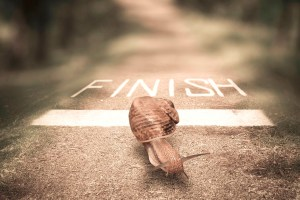 6 Characteristics of Leaders Who Finish Well