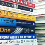 The 11 Most Thought-Provoking Books on Leadership of 2014