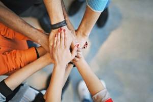 Top 10 Tips To Effectively Leading A Team
