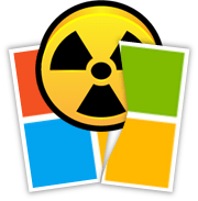 Microsoft Breached