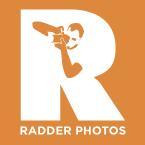 RadderBusinessCardFrontSideThumb