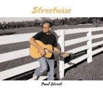 StreetWise CD