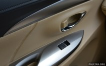 2013 Toyota Vios 50