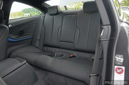 BMW_428i_M-Sport_Driven_ 069