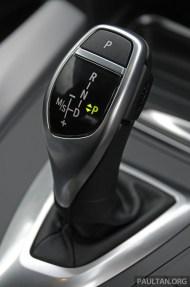 BMW_428i_M-Sport_Driven_ 091