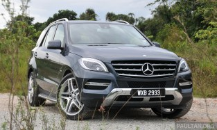 Mercedes-Benz_ML_350_ 033