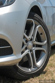 W212_Merc_E-Class_Facelift_E200_E250_review_19