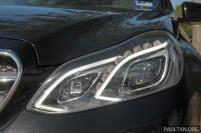 W212_Merc_E-Class_Facelift_E200_E250_review_32