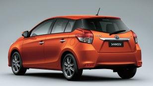 2014_Toyota_Yaris_Malaysia_02