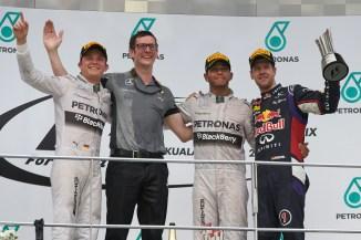 F1_2014_Malaysian_GP_16