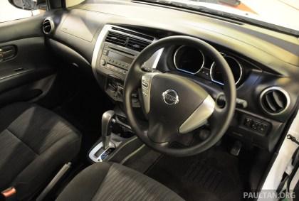 Nissan_X-Gear_facelift_Malaysia_120