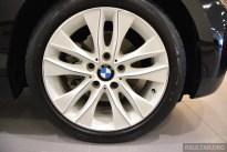 BMW_118i_Urban_Malaysia_007