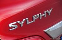 New_Nissan_Sylphy_1.8_E_021