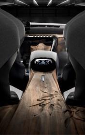 Peugeot_Exalt_Concept_012