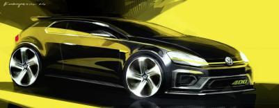 Volkswagen_Golf_R_400_concept_02