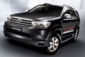facelift-toyota-fortuner-large