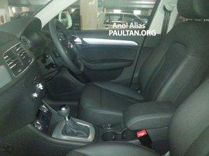 Audi-Q3-14-JPJ-0005
