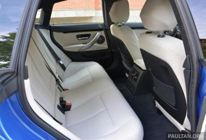 BMW 428i GC Bilbao 14