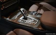 BMW X4 xdrive30d Bilbao 08