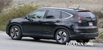 2015-Honda-CRV-Facelift-0003