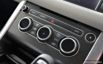 Range Rover Sport launch 16