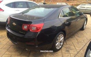 Chevrolet-Malibu-Malaysia-0001