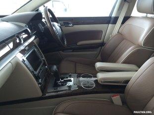 Volkswagen-Phaeton-Malaysia-0002