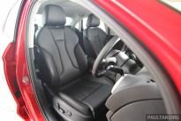 Audi_A3_Sedan_1.8_TFSI_quattro_Malaysia_ 016