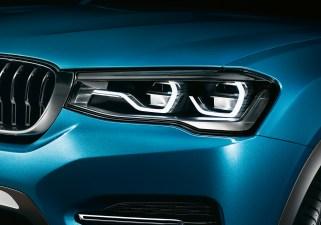 BMW-Concept-X4-0010