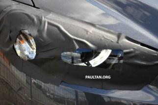 Mazda-CX-5-6-e1407930380157.jpg?resize=322%2C214
