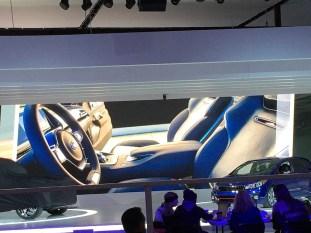 2015-kia-telluride-concept-leaked-3