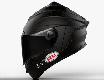 Bell Helmet + 360fly camera (1)