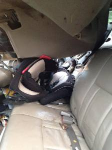 Child seat accident rear facing-01