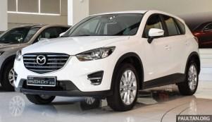 2016-Mazda-CX-5-2.5L-2WD-facelift-1-1_BM