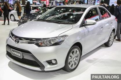 Toyota_Vios-1