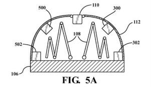 toyota-flying-car-patent-3