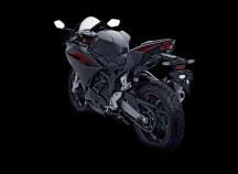 2016 Honda CBR250RR - 3