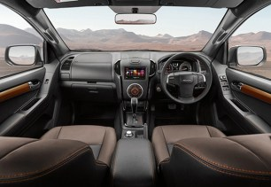 new-isuzu-d-max-v-cross-thailand-3