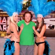 2013_Vegas